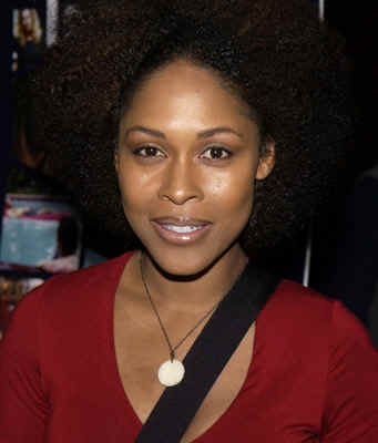 monica calhoun illness