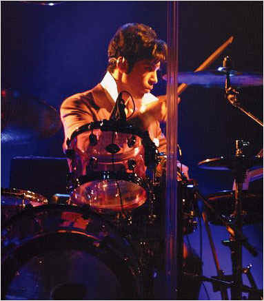 prince_on_drums.jpg